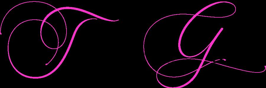 Tarocchi di Giulia