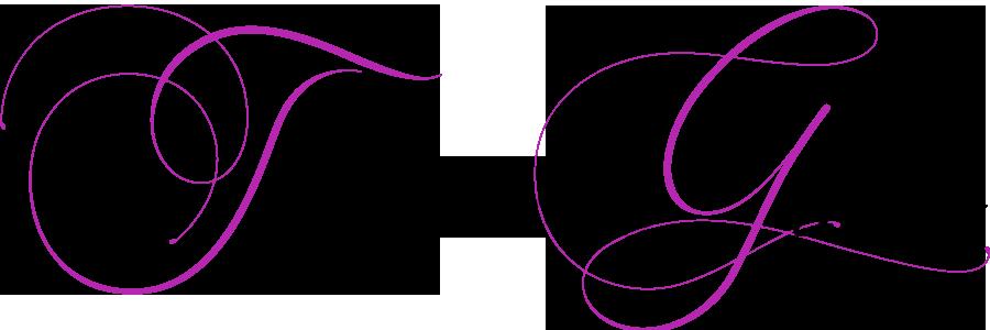 Tarocchi di Giulia Logo